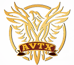 AVTX Wholesale Logo