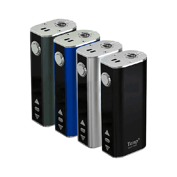 Eleaf iStick 40 TC
