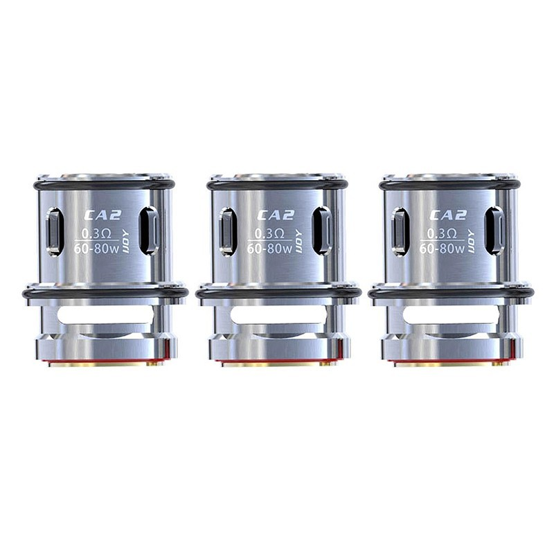 IJOY CA2 Pack