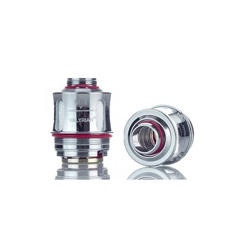 UWELL Valyrian Coil Pack