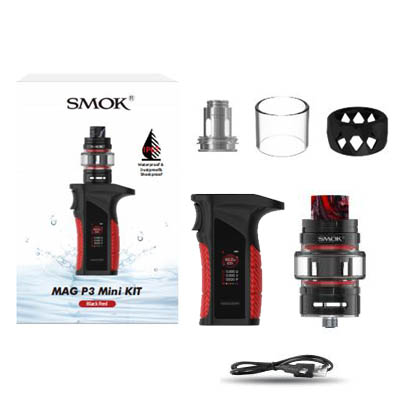 Smok Mag P3 Mini Kit