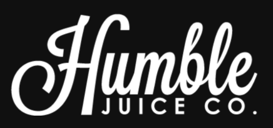 Humble OG E-Liquid 60mL