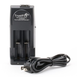 Trust Fire Multi Charger