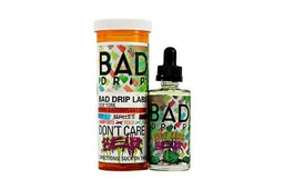 Bad Drip 60ml Don't Care Bear