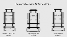 Onevape Airmod 60 Coil Pack
