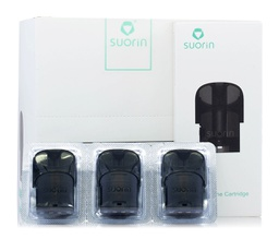 Suorin Shine Cartridge